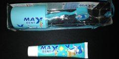 3 أفضل أنواع معجون الأسنان للأطفال بثمن مناسب