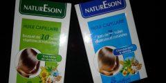 أفضل أنواع الزيوت الطبيعية لإنبات وتكتيف وترطيب الشعر | حمام الزيت 1