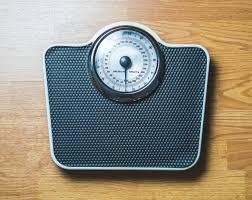 اكتي بيتي لزيادة الوزن