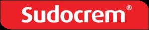 سودوكريم