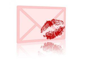 رسائل حب 2020 .. لتعزيز الحب أكثر من ذي قبل 1