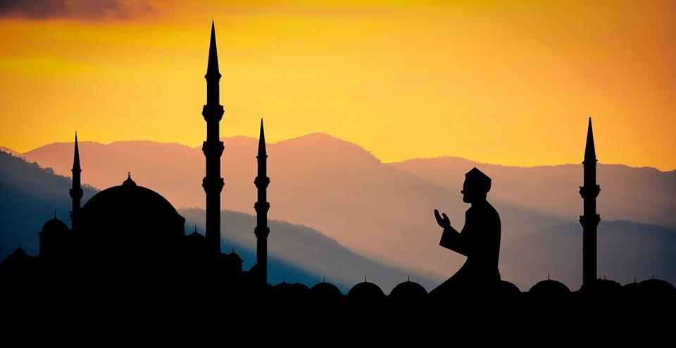 أعمال تقربك من الله في رمضان|فوائد صيام شهر رمضان 1