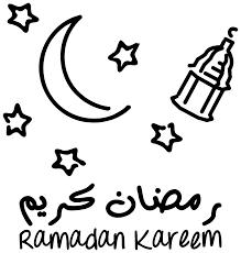 دعاء دخول شهر رمضان أروع 8 أدعية دخول رمضان