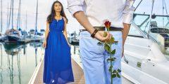أجمل عبارات رومنسية للزوج والزوجة أو الحبيب والحبيبة 2