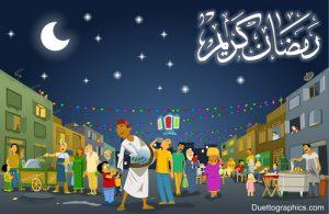 حكم الجماع نهار رمضان