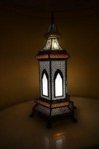 حكم الجماع نهار رمضان وكفارته 1