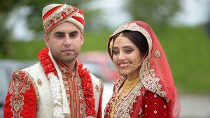 فحوصات قبل الزواج