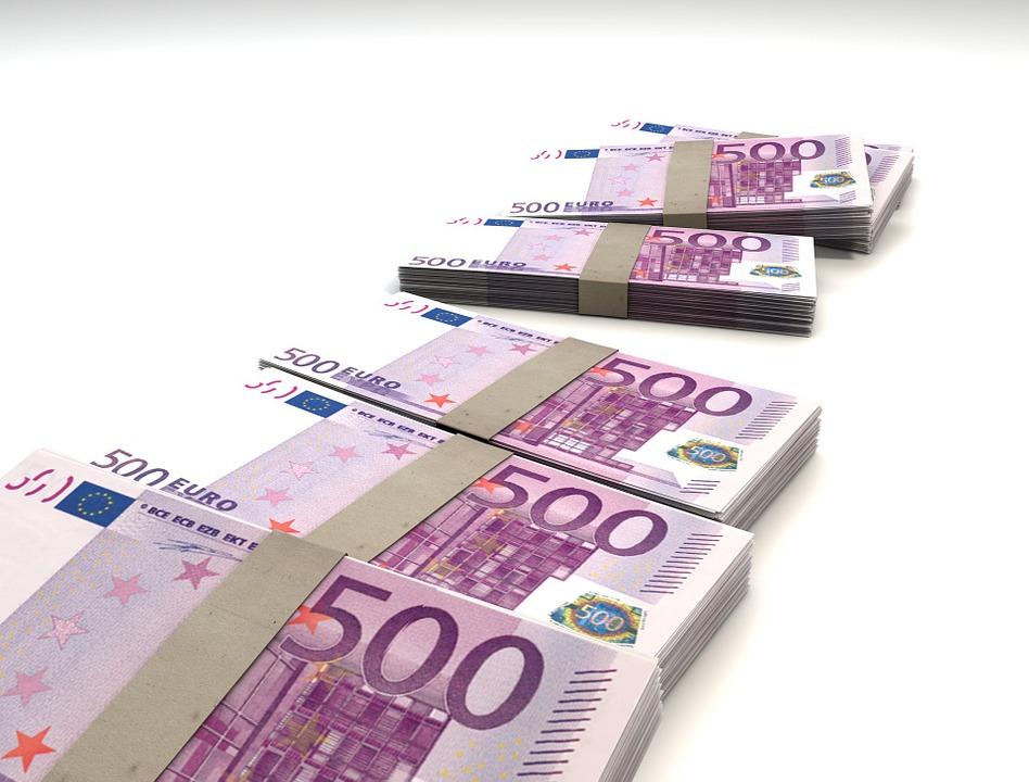 كيفية حساب زكاة المال 2019