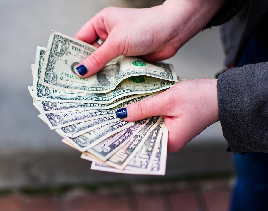 الأضحية من مال الزكاة