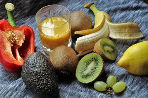 نصائح لتجنب زيادة الوزن في عيد الأضحى 1