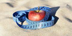 زيادة الوزن في عيد الأضحى