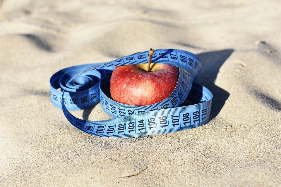 نصائح لتجنب زيادة الوزن في عيد الأضحى