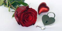 اروع قصة حب واقعية.. من اروع قصص الحب الواقعية