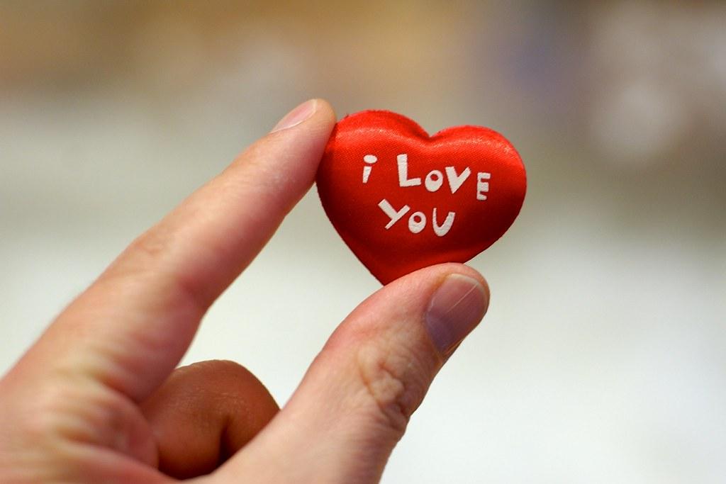 أروع رسائل حب للزوج … سيعشقك..أكثر من 20 رسالة